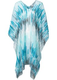 Strandkleid, bpc selection, blau