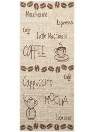 Tapis Cappuccino, bpc living bonprix collection