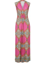 Maxikleid, BODYFLIRT boutique, pink