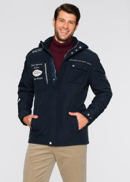 Jacke Regular Fit, bpc selection