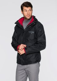 3-in-1 Funktionsjacke Regular Fit, bpc selection
