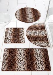 badematten jetzt im online shop kaufen. Black Bedroom Furniture Sets. Home Design Ideas
