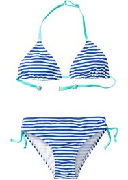Bikini Mädchen, bpc bonprix collection