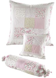 Couvre-lit motif roses, bpc living bonprix collection