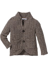 Strickblazer, bpc bonprix collection
