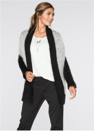 Oversized-Cardigan, BODYFLIRT