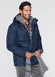3-in-1-Allwetter-Jacke, bpc bonprix collection