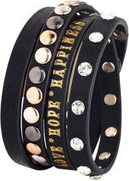 Nietenarmband, bpc bonprix collection