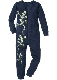 Jungen Schlafoverall, bpc bonprix collection