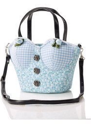 Dirndl Tasche, bpc bonprix collection