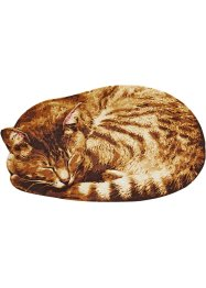 Paillasson Cat, bpc living bonprix collection
