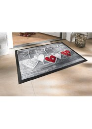 Tapis de protection, bpc living bonprix collection
