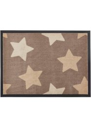 Tapis de protection Stars, bpc living bonprix collection