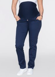 Pantalon de grossesse, Skinny, bpc bonprix collection