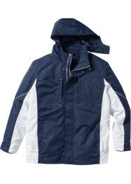 Veste fonctionnelle 3en1 Regular Fit, bpc selection