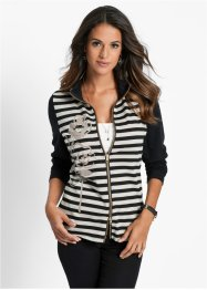 Gilet sweat-shirt, bpc selection
