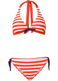 Bikini (Ens. 2 pces.), bpc bonprix collection