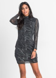 Robe brillante, BODYFLIRT