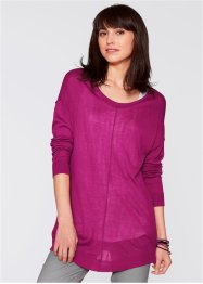 Pull oversize, bpc bonprix collection