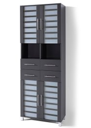 Armoire large Ted, bpc living bonprix collection