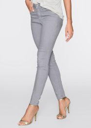 Jean super extensible, BODYFLIRT