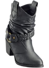 Bottes, bpc bonprix collection
