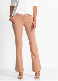 Pantalon Business bootcut, BODYFLIRT
