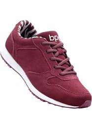 Tennis en cuir, bpc bonprix collection