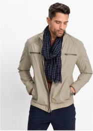 Leichte Kurzjacke im Regular Fit, bpc bonprix collection
