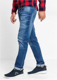 Stretch-Jeans SLIM, RAINBOW