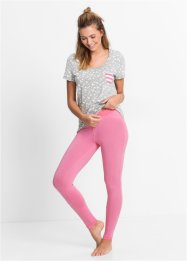 Legging, RAINBOW