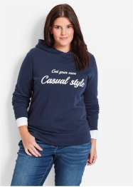 Sweat-shirt, bpc bonprix collection