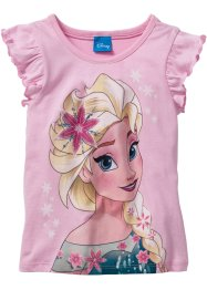 """FROZEN"" T-Shirt, Disney, hellrosa ""FROZEN"""