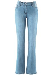 Stretch-Jeans im Bootcut, bpc bonprix collection