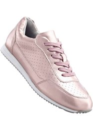 Tennis, bpc bonprix collection, rose metallic