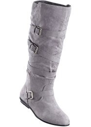 Stiefel, bpc bonprix collection