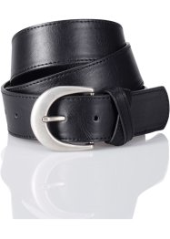 Ceinture Fabienne, bpc bonprix collection