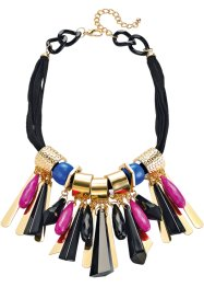 "Kette ""Colour Flash"", bpc bonprix collection"