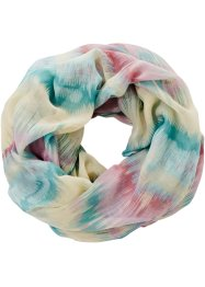 Loop bunt, bpc bonprix collection