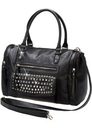 "Tasche ""Sarah"", bpc bonprix collection"
