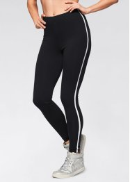Leggings, bpc bonprix collection