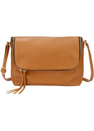 Sac Soft Touch, bpc bonprix collection