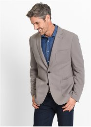 Veston Slim Fit, bpc selection