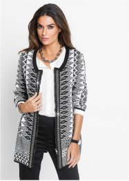 Longstrickjacke, bpc selection premium