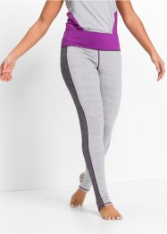 Funktions-Leggings, lang, bpc bonprix collection