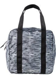 Sac de sport, bpc bonprix collection