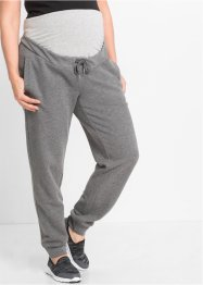 Pantalon fitness de grossesse, bpc bonprix collection