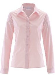 Bluse, bpc selection, zartrosa