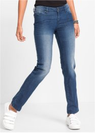 Slim Jeans, RAINBOW, blue stone