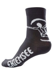 CHIEMSEE Herrensocken (6er-Pack), Chiemsee